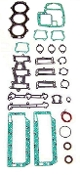 Complete Overhaul Gasket Kit for Chrysler & Force 70-90hp Models 1970-1990 500-105 Replaces;27-809753A1