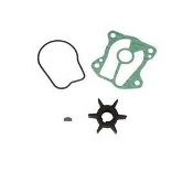New Water Pump Service Kit Honda BF25-BF30 18-3281 Replaces;06192-ZV7-000
