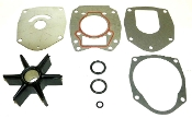 New Water Pump Service Kit Honda BF75-BF90 1996-1998 725-155-H Replaces;19021-ZW1-003