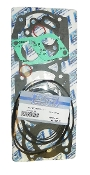 Top End Gasket Kit Sea Doo 720cc GS,GTS,GTI,GTI-LE,SP & HX Models 1997-2007 007-623-01