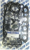 Top End Gasket Kit for Kawasaki Ulta 250 & 260 2007-2010 007-646-01