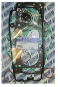 Complete Gasket Kit for Sea Doo 4-Tec 130 thru 260 Models 2002 & Up 007-626 Replaces;420890244, 420890082, 420890085, 420888862, 420892735