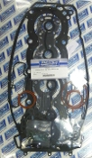 Top End Gasket Kit for Yamaha 1800FX Cruiser HO,FX HO,VXR & VXS 2013 & Up 007-675-01 Replaces;6CR-W0001-01-00