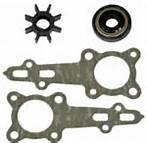 New Water Pump Service Kit Honda BF8 18-3279 Replaces;06192-881-C00
