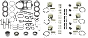 Powerhead Rebuild Kit Johnson & Evinrude 3.3 Liter 225-250hp 2000-2006 PHK-134-STD Professional Series