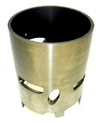 Cylinder Sleeves for Johnson & Evinrude