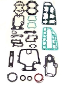 TSM Performance 500-102 Overhaul Gasket Kit Force 50hp 1989 Thru 1994 Replaces;27-80946A ,FG1033