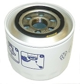 New Oil Filter Mercury 75-115hp Four Stroke 2005 & Up 18-7758 Replaces; 35-877761K01, 877761K01, 877761Q01, 35-877761Q01