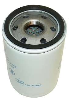 New Oil Filter for Mercury 225-275hp Verado 615-170 Replaces; 877769K01, 35-883701K01, 35-877769K01, 35-883701K01