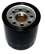 New Oil Filter for Yamaha 9.9-115hp Four Stroke 2000 & Up 006-563 Replaces; 5GH-13440-00-00