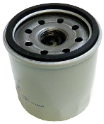 New Oil Filter for Yamaha 15, 25, 40, 50, 80, 100hp Four Stroke 1995-2000 18-7902 Replaces; 3FV-13440-00-00