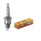 New Spark Plug for Honda NGK-B6HS-H