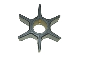 New Water Pump Impeller Honda BF135 thru BF225 2002 & Up 700-150 Replaces;19210-ZY3-003