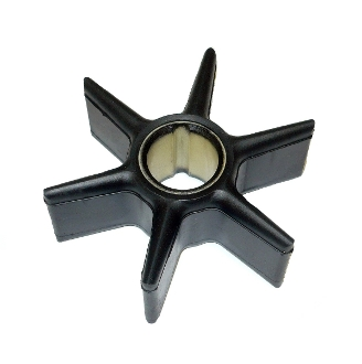 New Water Pump Impeller Honda BF75 thru BF90 1996-1998 700-155-H Replaces;19210-ZW1-303