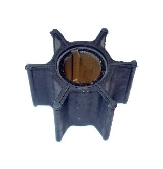 New Water Pump Impeller Honda BF8-BF15 700-170 Replaces;19210-ZV4-651