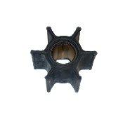 New Water Pump Impeller Honda BF9.9-BF15 AH, AK, AM & AW Models 700-165 Replaces;19210-ZV4-013