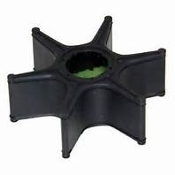 New Water Pump Impeller Honda BF75 & BF90 AX & Up Models 700-185 Replaces;19210-ZW1-B04