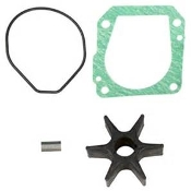New Water Pump Service Kit Honda BF135 & BF150 2002 & Up 18-3284 Replaces;06192-ZY6-000