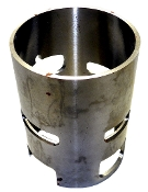 "New TSM Performance Cylinder Sleeve for Yamaha 150hp 6R3 Models 1993-2004 3.544"" Bore size TS1106SA"