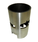 "New TSM Performance Cylinder Sleeve for Yamaha 225-250hp 3.1 Liter 1999-2000 3.544"" Bore size TS1107SA"