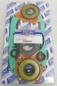 Complete Gasket Kit for Sea Doo 951cc GSX,GTX & LTD,LRV,RX,RX-X,XP & XP LTD 1997-2002 007-624-05 Replaces;290889045,420889045