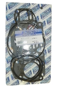 Top End Gasket Kit Sea Doo GTX,GSX,SPX & XP 800cc Models 1995-1997 007-624-01