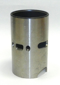 "New Cylinder Sleeve for Mercury 35hp Jet Mini L3 3 Cylinder 1999 2.992"" Bore Size 1109SA"