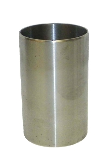"New Cylinder Sleeve for Mercury 10-25hp 1984-2004 2.559"" Bore Size 1072SA"
