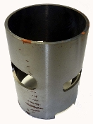 "New Cylinder Sleeve for Mercury 50-60hp Mini L3 3 Cylinder 1991-1997 2.992"" Bore Size 1062SA"