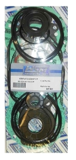 Complete Gasket Kit for Sea Doo 580cc 1992-1996 007-620 Replaces;290886270