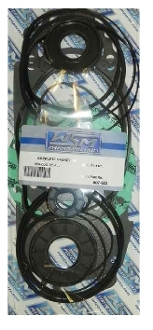 Complete Gasket Kit for Sea Doo 720cc 1997-2005 007-623 Replaces;290887670, 420887670