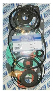 Complete Gasket Kit for Sea Doo 800cc 1995-1999 007-624 Replaces;290888410