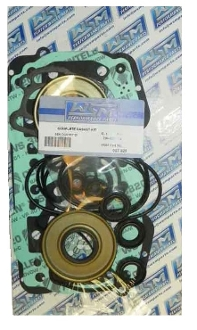 Complete Gasket Kit for Sea Doo 951cc DI Fuel Injected Models 2000-2003 007-625 Replaces;290889040, 420889042