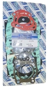 Top End Gasket Kit for Sea Doo 951cc GSX,GTX & LTD,LRV,RX,RX-X,XP & XP LTD 1997-2002 007-624-06 Replaces;290889045,420889045