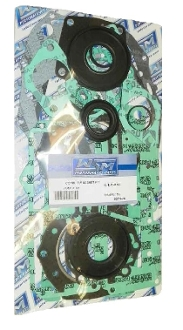 Complete Gasket Kit for Yamaha 700 1993 & Up 007-604 Replaces;61X-11631-00-93, 61X-11631-01-93, 61X-11631-02-93