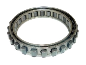 Supercharger One Way Clutch Bearing Yamaha 1800 FX, SHO, Cruiser, FZR & FZS 2011-2013 010-131