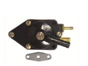 Fuel Pumps for Johnson & Evinrude
