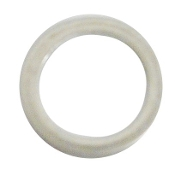 Oil Drain Plug Gasket for Mercury 225hp 555-22 Replaces; 27-888658 6