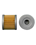 New Oil Filter Johnson & Evinrude 9.9-15hp 4 Stroke 2003 & Up 18-7903 Replaces;5033102,763364