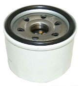 New Oil Filter Johnson 140hp 4 Stroke 2003-2006 18-7897 Replaces;5033919,778887