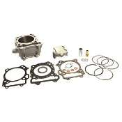 Complete Cylinder Kit for Arctic Cat ATV DVX400 2004-2008 P400510100001