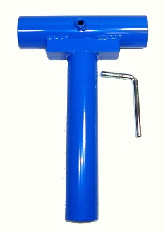 Special Tool, Vertical to Horizonal Adapter 980-105L