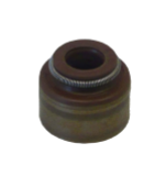 New Valve Stem Seal for Exhaust Side Mercury 4 Stroke Outboards 120-102-M Replaces;26-804137